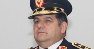 La Nación / Pedirán informes sobre la millonaria compra de finos bocaditos en la Policía
