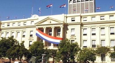 Designan al nuevo presidente del Banco Nacional de Fomento
