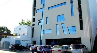 Defensor Público logra que hombre con prisión domiciliaria acceda a tratamiento médico