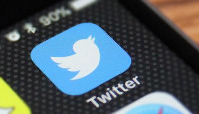 Por ahora en Canadá y Australia: Twitter incluirá la opción 'deshacer tuit'