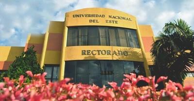 La Nación / Congreso Virtual Latinoamericano de Psicología y se desarrolla desde hoy