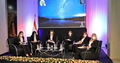 La Nación / Proponen seguir trabajando en la homologación de protocolos sanitarios para el turismo