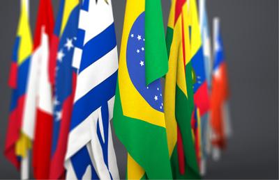 BID reporta recuperación comercial de Latinoamérica tras crisis pandémica