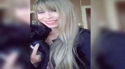 ¿Dónde está Analía Rodas? A más de 6 meses de su desaparición, no se sabe de su paradero