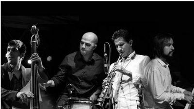 El Festival Jazz Sudaca se inicia hoy