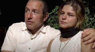 Fiscalía pide juicio oral para el padrastro y la madre de la niña desaparecida en Emboscada