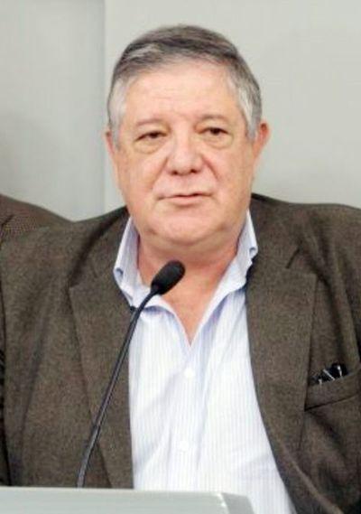UGP considera que no debe haber cambios en estatuto agrario