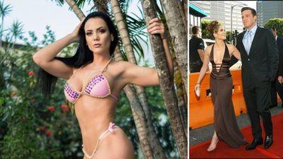 ¡La moda de volver con el ex! Cueronas ni locas copiarán a Jennifer Lopez