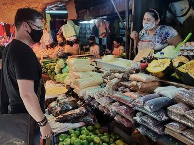 Nuevo paquete de medidas económicas se orienta a mipymes y otros sectores