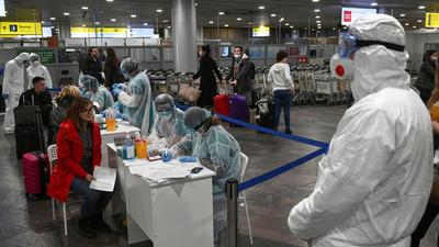 Rusia estaría dispuesta de abrir sus puertas a extranjeros para vacunarse contra el Covid-19