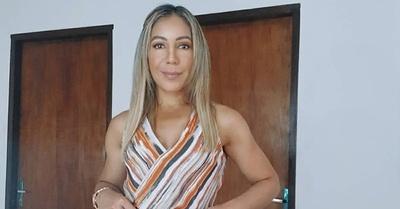 Patricia Vargas enfurecida por los inadaptados