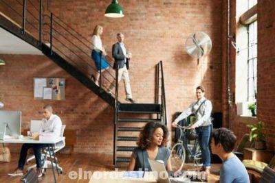 Las emociones en un ambiente laboral tienen influencia muy significativa  en la salud mental de las personas