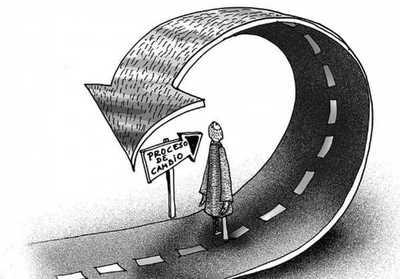 ¿Es el progresismo la opción de cambio?