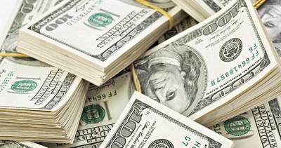 Mercado de divisas: dólar mira con respeto techo de 6.800 guaraníes