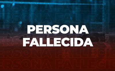 Asesinan a balazos a dueña de comercio en Fernando de la Mora