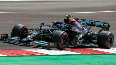Cancelado por el covid-19 el Gran Premio de Singapur