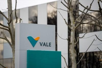 La minera Vale, obligada a paralizar sus operaciones en un complejo de Brasil
