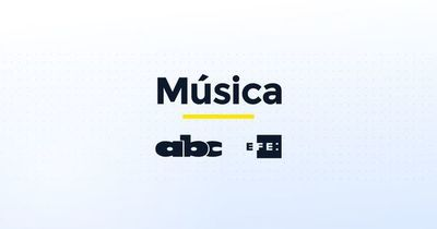 "Fallece el histórico productor musical argentino Rubén ""Pelo"" Aprile"