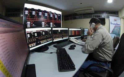 Ande mejora sistema para agilizar respuesta a reclamos, desde agencia de Ciudad del Este – Diario TNPRESS