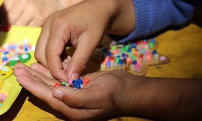 Regitran hasta ahora a 41 niños y adolescentes huérfanos a causa del Covid