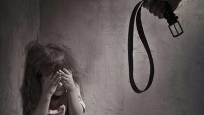 En Itá rescatan a siete hermanitos abusados y maltratados por su padre