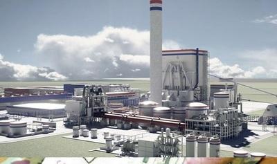 Aprueban concesión de zona franca para industria de celulosa en Concepción: inversión es de US$ 3.200 millones