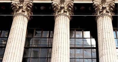 La Nación / Mercado de depósitos a plazo: US$ 6.776 millones Bancos y financieras en Paraguay