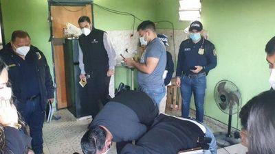 Caso Isaura: Aseguran que identificaron de dónde  provino extorsión