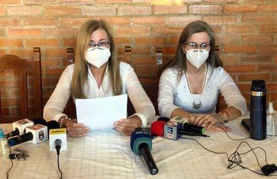 Critican falta de voluntad del Gobierno para rescatar a los tres secuestrados
