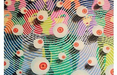 «El arte es un trabajo como cualquier otro»: un encuentro con Rosario Ramos