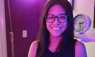 """Cecilia Vargas Peña: """"Sin los cineastas Kili no existiría"""""""