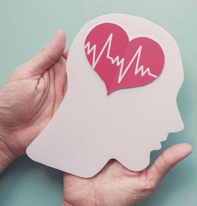 Salud mental y la pandemia