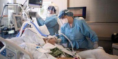 Leyes de cobertura a pacientes Covid-19 no contemplan reembolsos