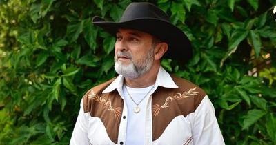 """Pedro Martínez estrena videoclip de su nuevo tema """"Recuerda bien"""""""