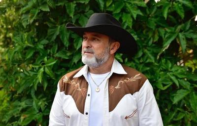 """""""Recuerda bien"""", la nueva canción de Pedro Martínez"""