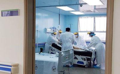 Casi 1.000 fallecidos en pandemia en Alto Paraná
