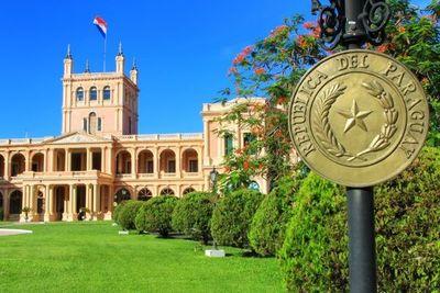 El aporte de los bancocentralistas a la historia económica del Paraguay