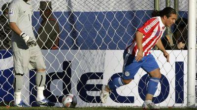Paraguay irá en busca de su tercer triunfo ante Brasil