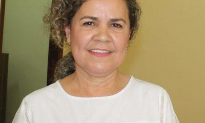 Concejal dice que trabajadores de Pdte. Franco fueron olvidados por el gobierno – Diario TNPRESS