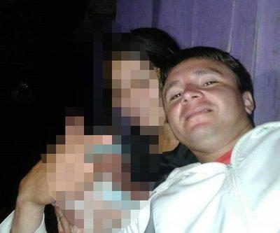 Asesinan a joven padre de familia en una cancha de vóley, en el barrio Boquerón II – Diario TNPRESS