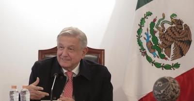 La Nación / Presidente de México sufre revés en elecciones legislativas