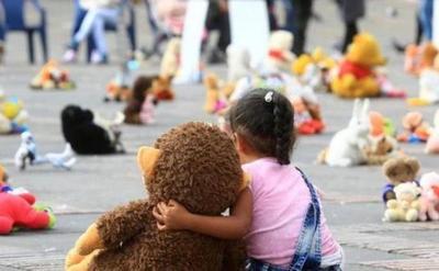 MINNA registra 41 casos de Niños, Niñas y Adolescentes en situación de orfandad por COVID-19 – Prensa 5