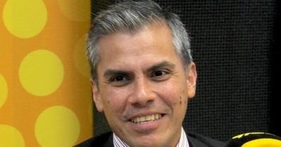 """La Nación / """"El recuento de votos no está permitido en la legislación"""", dice apoderado de la ANR"""