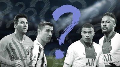 Quién es el futbolista más caro del mercado que supera a Lionel Messi, Cristiano Ronaldo, Nemyar y Mbappé