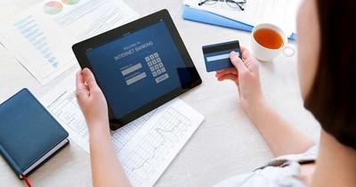 La Nación / Capacitarán y conectarán a profesionales de la industria digital en el e-Commerce Day