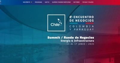La Nación / Realizarán rueda de negocios virtual entre mercados de Paraguay, Colombia y Chile