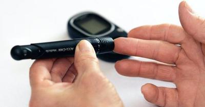 La diabetes y sus cuidados en tiempos de Covid-19