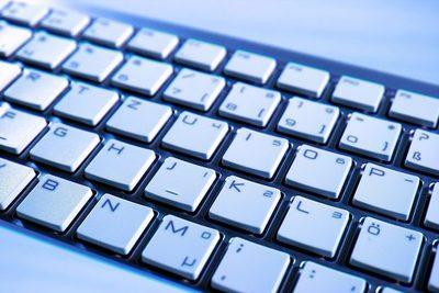 Itaú lanza la edición 2021 del concurso Cuento Digital