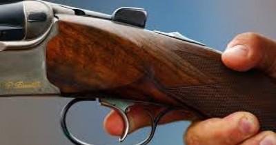 La Nación / Denuncian a exintendente de Capiibary por tentativa de homicidio y violación de la ley de armas