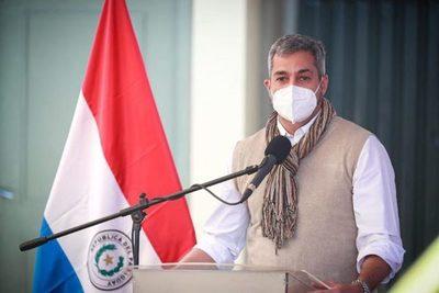 Ministerio Público abre investigación tras denuncia de manejo negligente de la pandemia